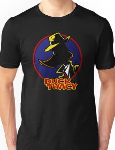 Duck Twacy T-Shirt