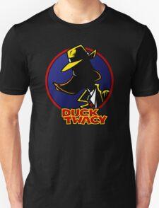 Duck Twacy T-Shirt