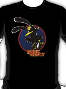 Buck Tracy T-Shirt