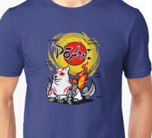 Dokami T-Shirt