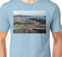 GGB North Side Unisex T-Shirt