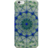 ©DA FS Equation X V1IA. iPhone Case/Skin