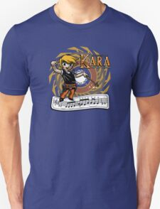 The Legend of Kara T-Shirt