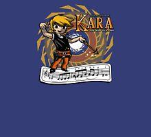 The Legend of Kara T-Shirt