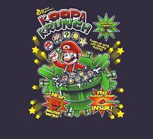 Koopa Krunch! Unisex T-Shirt
