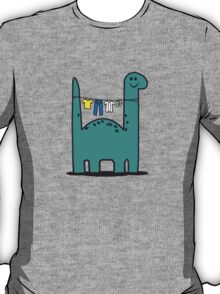 Washinglineasaurus T-Shirt