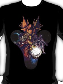 Destiny - Become Legend T-Shirt