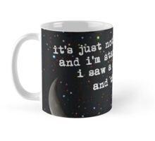all of the stars Mug
