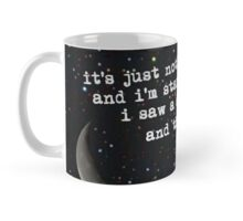 all of the stars Mug