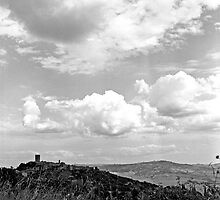 panorama by CatharineAmato