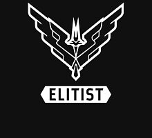 Elistist - Dark Unisex T-Shirt