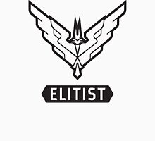 Elistist - Light Unisex T-Shirt