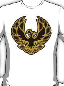 '99 Johto Firebird 2.0 T-Shirt