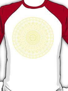 Ciclo T-Shirt