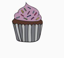 cupcake by jessie9939