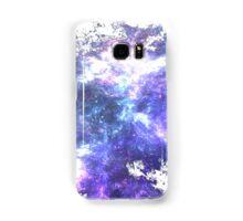 Ice Samsung Galaxy Case/Skin