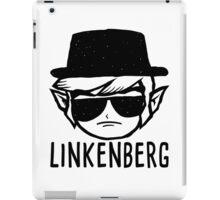Linkenberg iPad Case/Skin