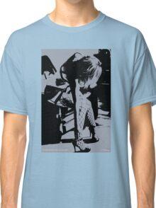 Cruel Shoes Classic T-Shirt