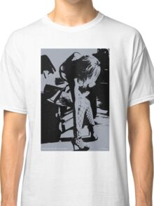 Cruel Shoes Classic T-Shirt