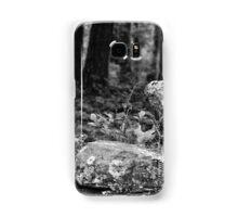 Restful Samsung Galaxy Case/Skin