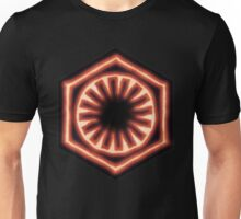 THE FIRST SABER Unisex T-Shirt