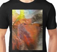 Abstract 5747 - all products Unisex T-Shirt