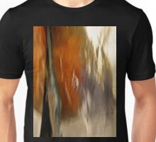 Abstract 5741  - all products Unisex T-Shirt