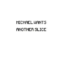 Pizza by 5SOS Lyrics Phone Case or Sticker - Pixels by livvalla