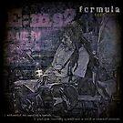 Formula of life by egold