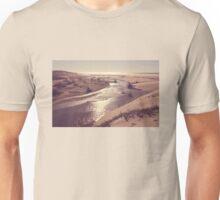 Pacific Haze Unisex T-Shirt