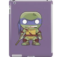 TMNT - Donatello Funko Pop iPad Case/Skin
