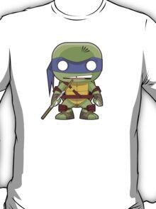 TMNT - Donatello Funko Pop T-Shirt