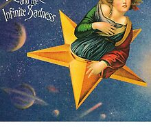 Mellon Collie and the Infinite Sadness - Original by Whammy