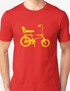 twisted wheels: tomahawk T-Shirt