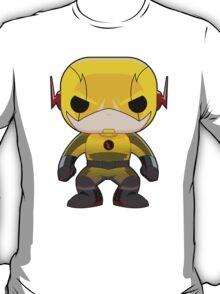 Reverse Flash Funko Pop T-Shirt