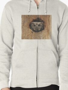 Hoot in a hole T-Shirt