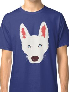 Olaf the Dog  Classic T-Shirt
