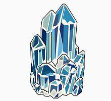 Mitch Grassi's Crystal tattoo  Unisex T-Shirt