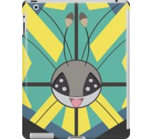 Savannah Pattern iPad Case/Skin