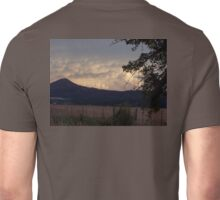 Medicine for mother earth Unisex T-Shirt