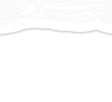 Joy Division - Unknown Pleasures - Distant Version Sticker
