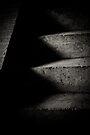 shadows by Matt Sillence