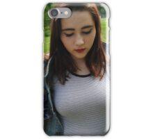 Pretty iPhone Case/Skin