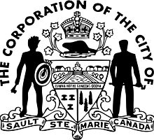 Seal of Sault Ste. Marie by abbeyz71