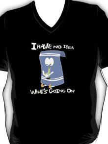 New Towelie T-Shirt
