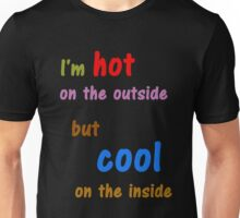 Hot and Cool T-Shirt