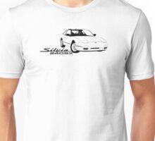 240SX Unisex T-Shirt
