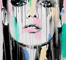 found by Loui  Jover