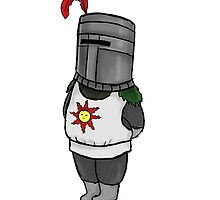 Solaire by libby95