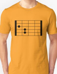 Music Tab T-Shirt